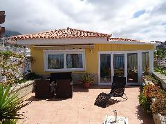 Detached House - Las Brisas