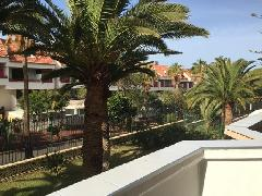 Appartement - Playa Honda - Playa de las Americas