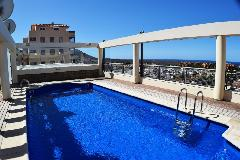 Apartment - La Arenita  - Palm Mar - Arona