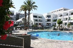 Apartment - Optimist - Playa de las Americas
