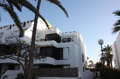Appartement - Colon I - Playa de las Americas