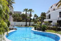 Apartment - Colon 1 - Playa de las Americas