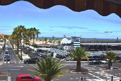 Appartement - Palm Mar - Arona