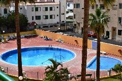 Apartment - Costa del Silencio